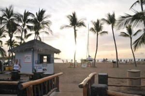 A-Bay - Waikoloa Beach Resort